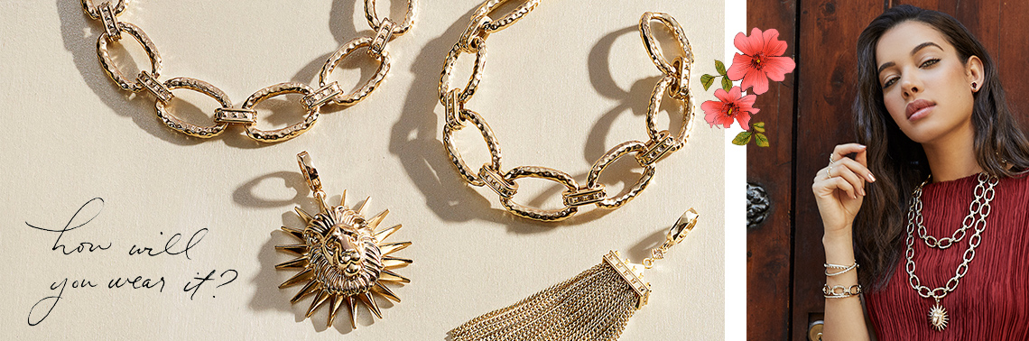 Shop Kendra's Picks